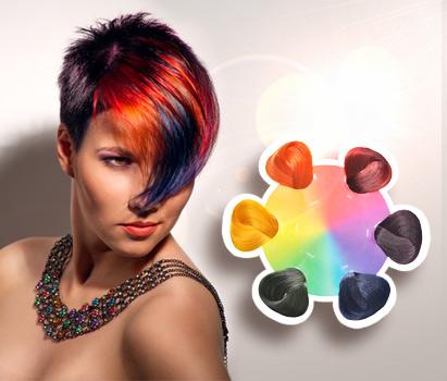 Haare mit henna farben schwangerschaft