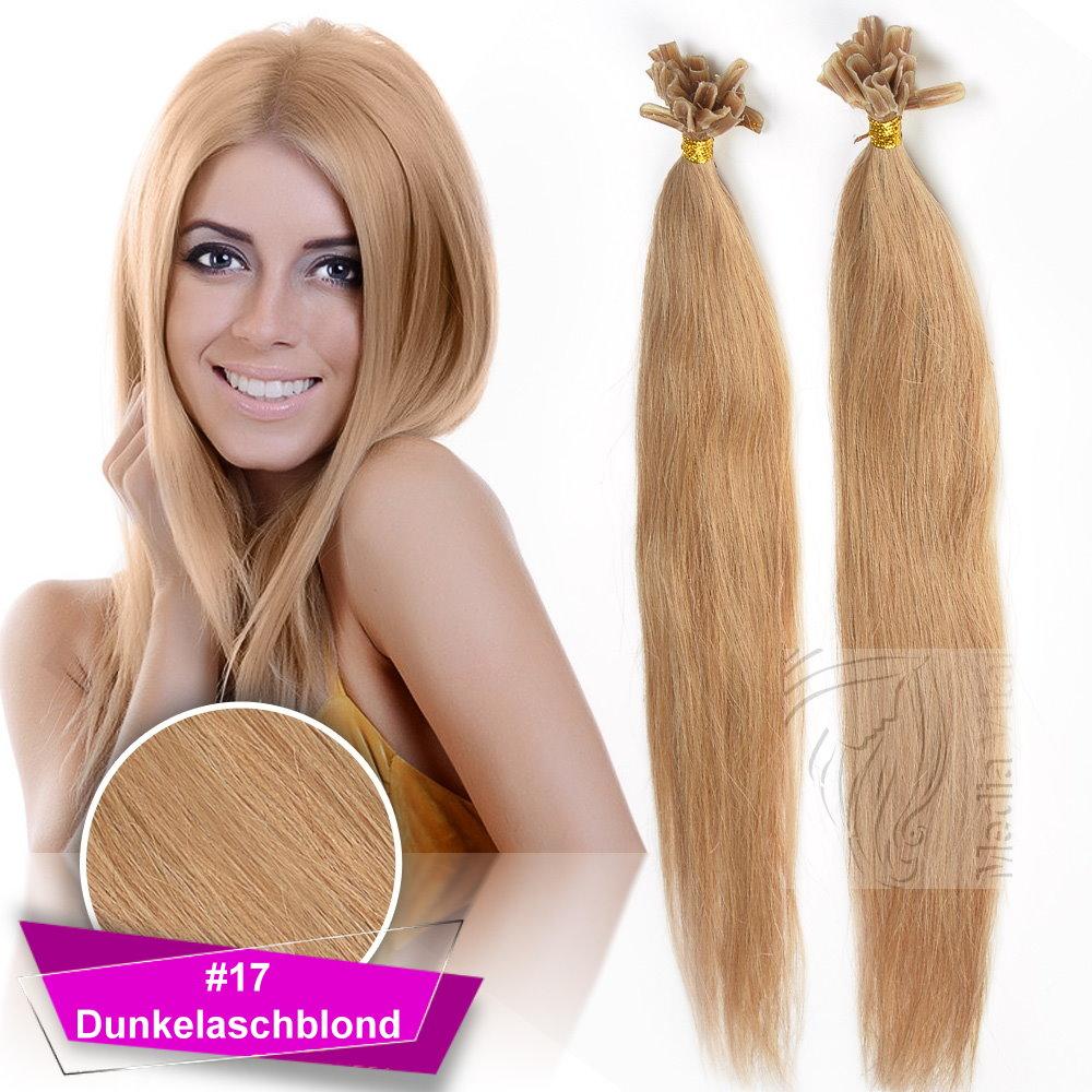 60 keratin bonding hair extensions 100 remy echthaar. Black Bedroom Furniture Sets. Home Design Ideas