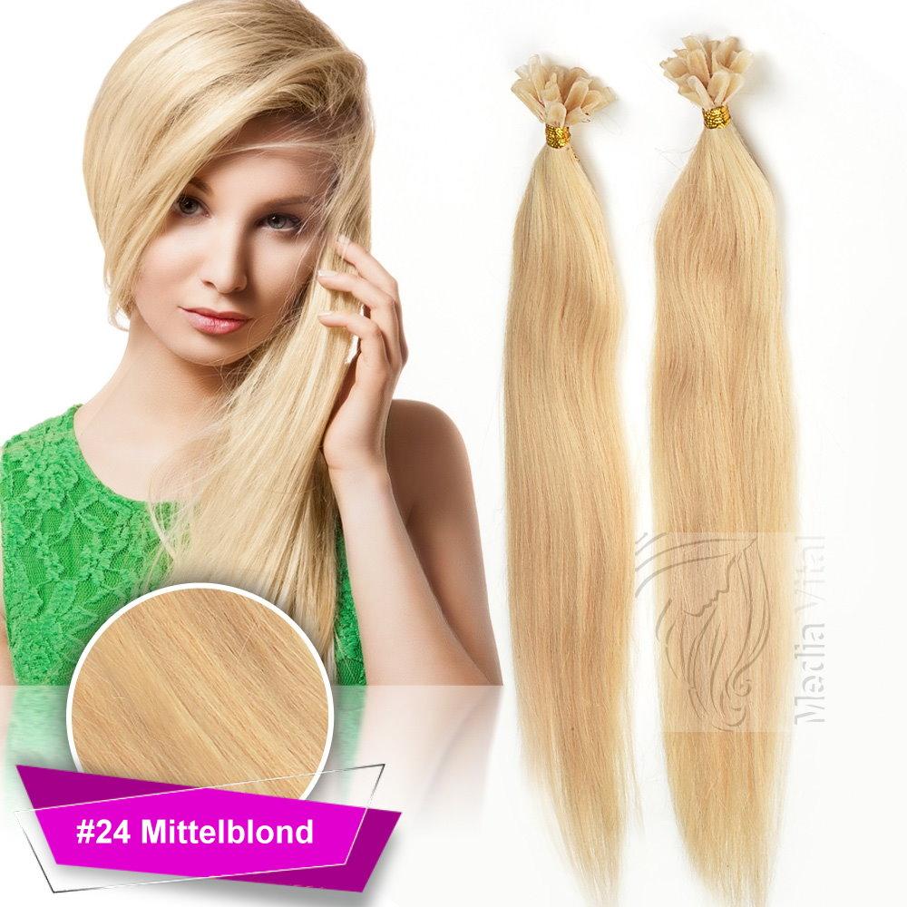 keratin bondings hair extensions indian remy echthaar. Black Bedroom Furniture Sets. Home Design Ideas