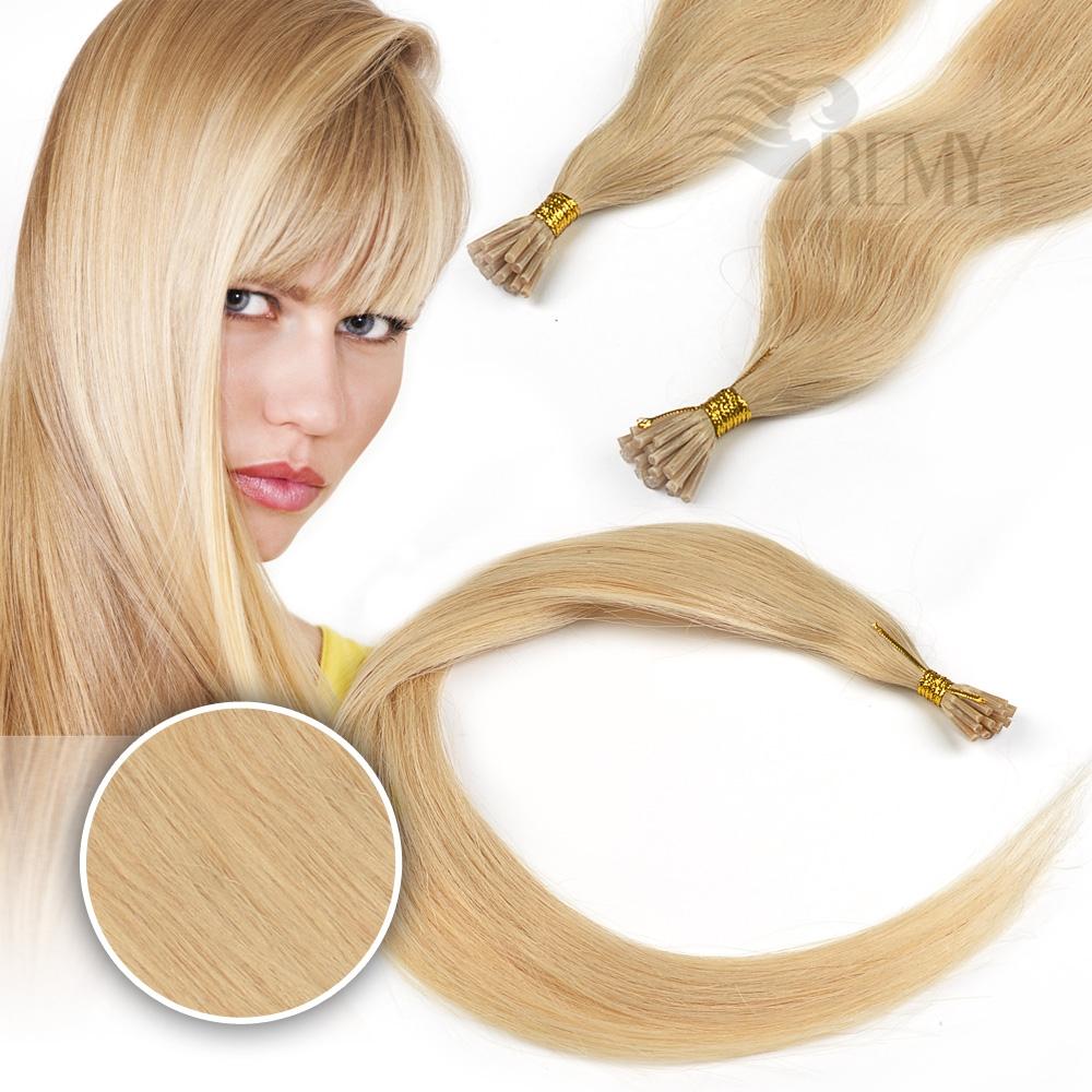 Remy-Echthaar-Straehnen-Microring-Extensions-RB-Haarverlaengerung-45cm-60cm-0-5g
