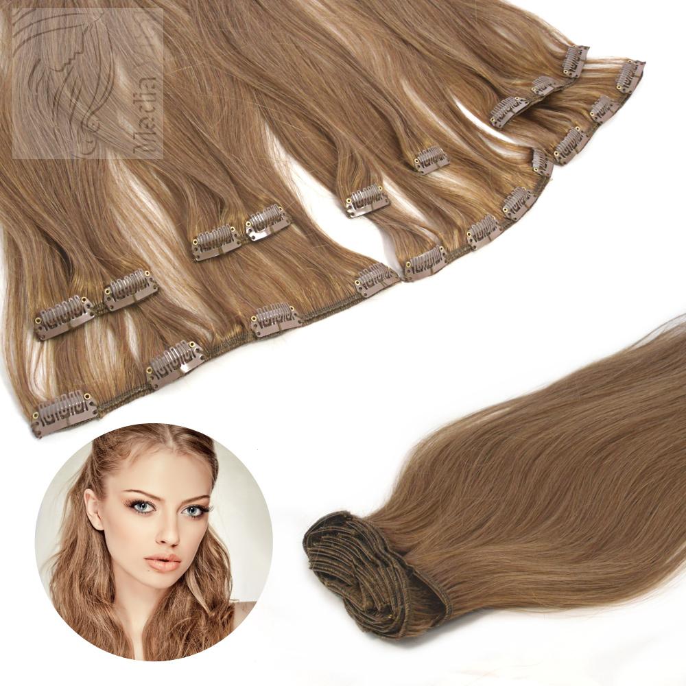 Haare verlangern ebay